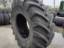 Anvelope 650/75R32 Michelin cauciucuri sh agricultura