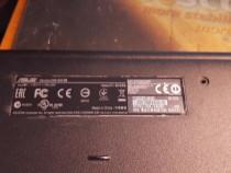 Dezmembrez laptop Asus R413M