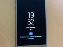 Samsung Galaxy S7 Gold - 32 GB - Deblocat