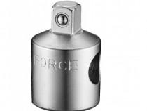 "Force Adaptor Extensie 1/4"" FOR 80622"