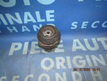Flansa amortizor Opel Astra G 1.6i 2000 (fata)