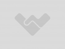 Apartament ultrafinisat, 2 camere, Parcul Central, comision
