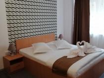 Regim Hotelier Apartament cu 2 camere Resita