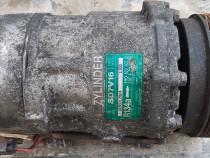 Compresor clima Ac Vw Golf 3 III