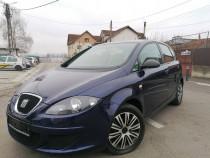 Seat Altea Sport 1.4 TSI - RATE