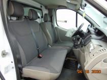 Scaune Opel Vivaro renault Trafic Nissan primastar bancheta