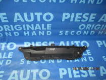 Capac motor BMW E83 X3 2.0d N47D20A 2008; 3450925