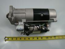 Electromotor aftermarket tip m8t60372