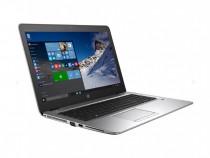 Laptop HP EliteBook 850 G3 i5 6300U 15.6 inch