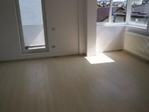 Apartament cu doua camere - Haliu