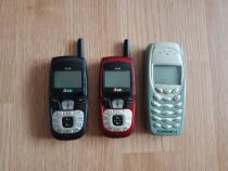 Nokia 3410, Zapp Z130