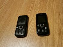 Telefoane dallas