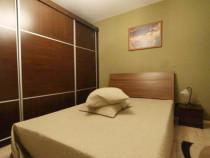 Apartament 2 camere, gaze si centrala, Primo - Cora