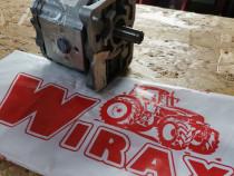 Pompa hidraulica tractor Belarus