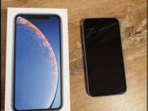 IPhone xr blue sau schimb cu xs sau 11/11pro