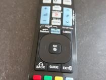 Telecomanda Noua LG functioneaza la orice televizor care est