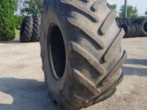 Anvelope 600/70R28 Michelin cauciucuri sh agricole