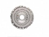 Placa presiune ambreiaj SACHS Volkswagen Crafter, CADDY, GOL