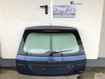 Haion / capota portbagaj Ford Fiesta 2002-2008 4 usi