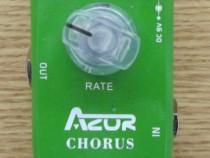 Minipedala CHORUS AP-309