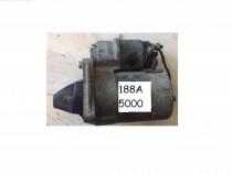 Electromotor Fiat Punto 1,2 16V, 188A5000