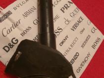 Cilindru far porsche cayenne 7L5 955 978 A