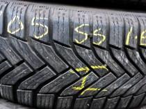 Michelin Alpin 6 - 205/55/16