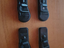 Senzori presiune roti Renault Captur