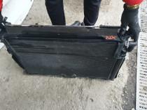 Lexus NX 300H RAV 4 HYBRID radiatoare+ventilator