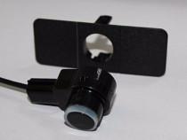Senzori parcare tip OEM cu senzori tip originali 16,5 mm