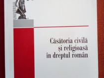 Carti Drept Administrativ, Drept Procesual Penal, Casatoria