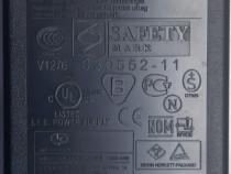 Alimentator Original Imprimanta HP 32V si 16V