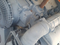 Motor deutz f3l 1011 nou
