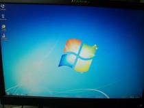 """Monitor 19"""" LED Lenovo ThinkVision CODE: LT1952p 19 inch LED"""