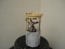 Pompa motorina 1,9