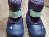 Cizme pt zapada Adidas , 21