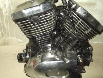 Motor pentru KAWASAKI VN 800 -DEZMEMBREZ-