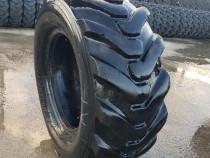 Anvelope 12.0-18 Dunlop cauciucuri sh agricole