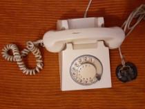 Telefoane vechi de colectie