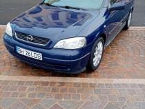 Opel astra 1.7 tdci 2004 model n-joy