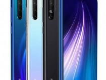 Xiaomi redmi note 8 sigilat / neverlocked cu 4 camere 48mp