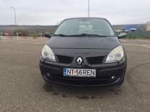 Renault Grand Scenic ll