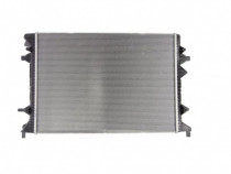 Radiator, racire motor VALEO Volkswagen Crafter, CADDY, GOLF