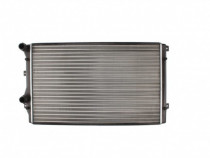 Radiator, racire motor THERMOTEC Volkswagen Crafter, CADDY,