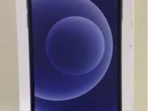 IPhone 12 nou Dualsim factura schimb