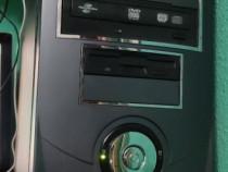 Computer Pentium 4