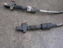 Cabluri timonerie ford focus 1 1.8 tddi