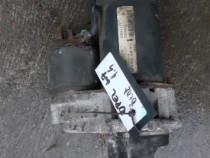 Electromotor opel astra g,vectra b,zafira 90341777
