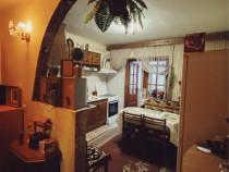 Apartament 2 camere,dec, Octav Onicescu, persoana fizica