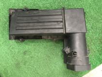 Capac filtru de aer VW Jetta, Golf 5, Passat b6(2005-2010)